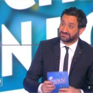 Eurovision 2016 : un ex candidat de The Voice pour représenter la France ?
