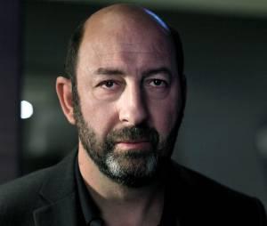 Baron Noir : Kad Merad de retour pour une saison 2