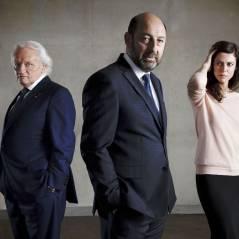 Baron Noir saison 2 : Kad Merad de retour en 2017 ?