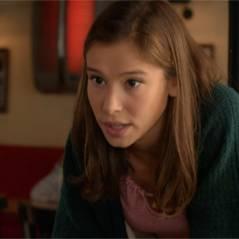 Clem saison 6 : Léa Lopez effrayée à l'idée de remplacer Jade Pradin