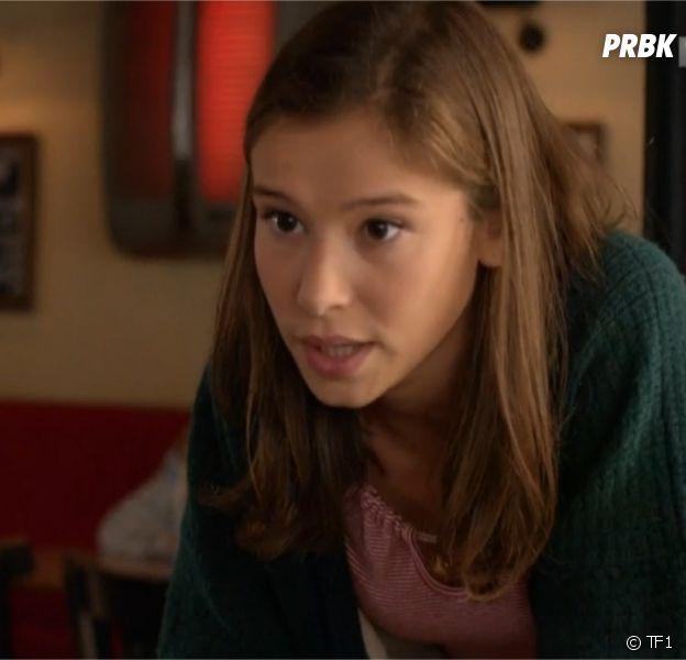 Clem saison 6 : Léa Lopez parle de son arrivée dans la série