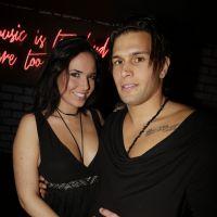 Kelly Helard et Neymar : rupture pour le couple ? La jeune maman sème le doute sur Facebook