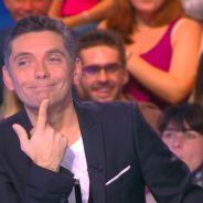 """Thierry Moreau (TPMP) : """"Le succès dérange"""", énorme coup de gueule après les polémiques"""