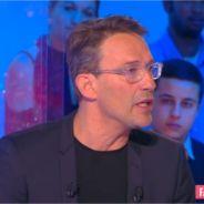 Bertrand Chameroy : les raisons de son départ de TPMP... selon Julien Courbet