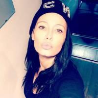 Nathalie (Secret Story 8) méconnaissable : la photo Instagram qui affole ses fans