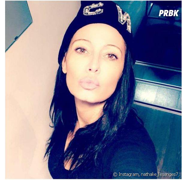Nathalie (Secret Story 8) méconnaissable sur une photo Instagram selon certains internautes