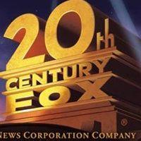 FOX ... la chaîne nous offre une bande annonce commune pour ses séries