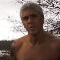 Samy Naceri devient rappeur : son clip improbable déjà star du web