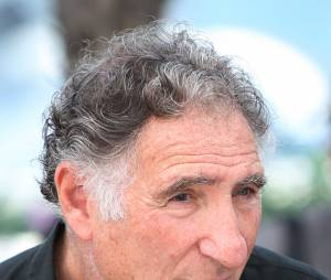 The big bang theory saison 9 : Judd Hirsch sera le papa de Leonard