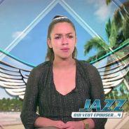 Jazz (Les Anges 8) : sa révélation sur Raphaël après son arrivée à Hawaï