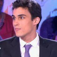 Martial : Ayem Nour le recadre après un débat politique, malaise dans Le Mad Mag