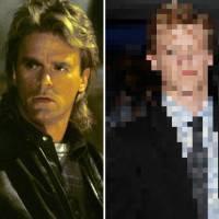 MacGyver : un acteur de X-Men remplace Richard Dean Anderson dans le reboot