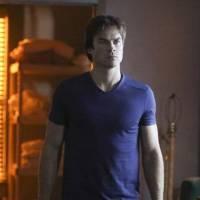 Ian Somerhalder prêt à quitter The Vampire Diaries ? La rumeur qui affole les fans
