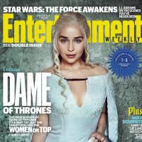 Game of Thrones : la saison 6 ne spoilera pas (trop) le prochain livre de George R.R. Martin
