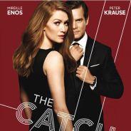 The Catch : 3 choses à savoir sur la nouvelle série de Shonda Rhimes