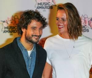 Laure Manaudou et Jérémy Frérot séparés ? Une photo pour répondre aux rumeurs