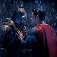 Batman v Superman : 5 choses que vous avez (peut-être) manqué dans le film
