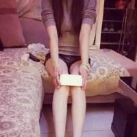 #iPhone6Challenge : le nouveau défi maigreur débile et dangereux