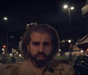 Casseurs Flowters : le clip Xavier ft. Diamond Deuklo