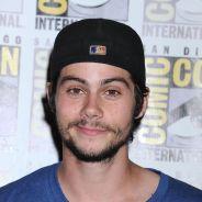 Dylan O'Brien : un acteur du Labyrinthe donne des nouvelles rassurantes après son accident