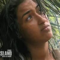 The Island 2 : Kayla dévoile les vraies raisons de son départ