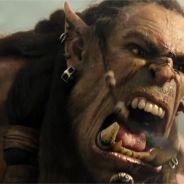Warcraft le film : une bande-annonce épique pour la sortie DVD/Blu-Ray