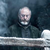 Game of Thrones saison 6 : Liam Cunningham (Davos) annonce la fin de la série