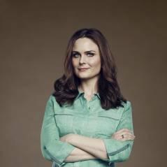 Bones saison 11 : Temperance Brennan héroïne de romans, l'origine méconnue de la série