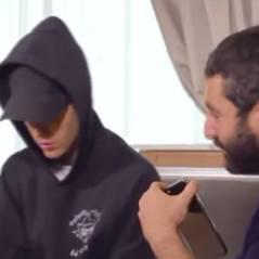 Jul : même Justin Bieber est fan du rappeur marseillais... enfin presque