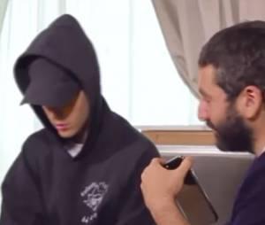 Justin Bieber fan de Jul ? La vidéo parodique qui buzze