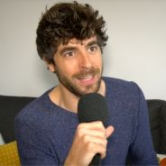 Agustin Galiana (Clem) : Lucie Lucas, Elodie Fontan, sa photo nu... il se confie en interview