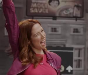 Unbreakable Kimmy Schmidt saison 2 sur Netflix
