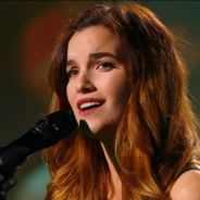 The Voice 5 : Anahy impressionne, Gabriella touchante... 3 prestations à retenir