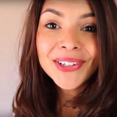 Caroline et Safia : après la séparation, Safia Vendome lance sa chaîne Youtube en solo