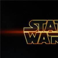 Star Wars : les 10 produits dérivés les plus... spéciaux