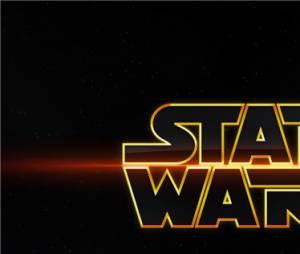 Star Wars : les produits dérivés les plus... spéciaux
