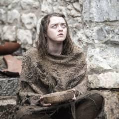Cette boîte offre une demi-journée de congé à ses employés pour... regarder Game of Thrones
