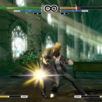 The King of Fighters XIV : une date de sortie et trois trailer pour redonner espoir aux fans