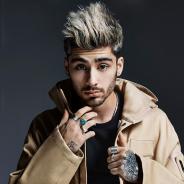 Zayn : comment l'ex-One Direction a réussi son pari en solo