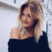 Caroline Receveur : nouvelle chirurgie esthétique ? La photo Instagram qui sème le doute
