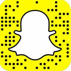 Snapchat : un Américain attaque l'application après un accident de voiture