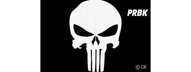 The Punisher prochainement sur Netflix.