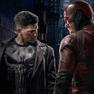 Le Punisher de Daredevil va avoir droit à sa propre série Netflix