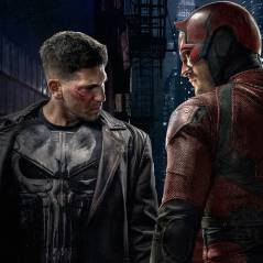 Le Punisher de Daredevil va avoir droit à sa propre série Netflix