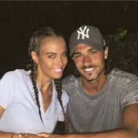 Vanessa Lawrens et Julien Guirado bientôt séparés ? Les tweets qui sèment le doute