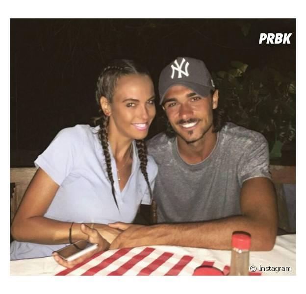 Vanessa Lawrens et Julie Guirado au bord de la rupture ?