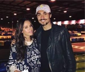 Vanessa Lawrens et Julie Guirado : une séparation à venir ?