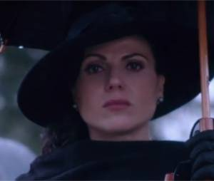 Once Upon a Time saison 5, épisode 21 : la bande-annonce