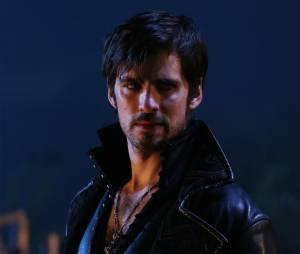 Once Upon a Time saison 5 : Hook devrait revenir dans la suite