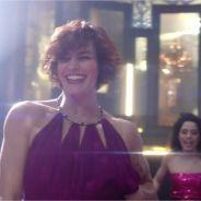 Fauve Hautot star d'une comédie musicale : va-t-elle quitter Danse avec les Stars ?